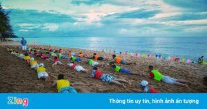 - choi-o-phu-quoc-mua-tiet-troi-that-thuong-nhat_5f0d77e378767-300x158 - Chơi ở Phú Quốc mùa tiết trời thất thường nhất