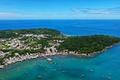 - choi-o-phu-quoc-mua-tiet-troi-that-thuong-nhat_5f0d7820ecf3f - Các hòn đảo có tên gọi 'củ, quả' hút khách ghé thăm ở miền Nam