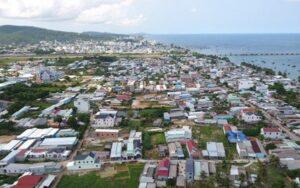 - hon-96-cu-tri-dong-y-phu-quoc-tro-thanh-tp-dao-dau-tien-cua-viet-nam_5f059eaa0c001-300x188 - Hơn 96% cử tri đồng ý Phú Quốc trở thành TP đảo đầu tiên của Việt Nam