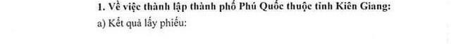 Hơn 96% cử tri đồng ý Phú Quốc trở thành TP đảo đầu tiên của Việt Nam - Ảnh 1.  - hon-96-cu-tri-dong-y-phu-quoc-tro-thanh-tp-dao-dau-tien-cua-viet-nam_5f059eaab9f39 - Hơn 96% cử tri đồng ý Phú Quốc trở thành TP đảo đầu tiên của Việt Nam