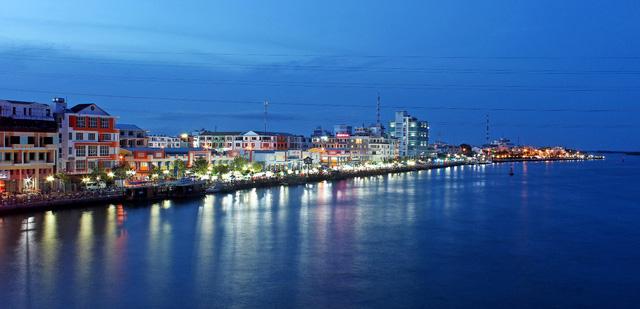 Không chỉ có Phú Quốc, bất động sản Tây Nam Bộ còn nhiều thị trường đáng chú ý khác - Ảnh 1.  - khong-chi-co-phu-quoc-bat-dong-san-tay-nam-bo-con-nhieu-thi-truong-dang-chu-y-khac_5f28e9ed90c49 - Không chỉ có Phú Quốc, bất động sản Tây Nam Bộ còn nhiều thị trường đáng chú ý khác