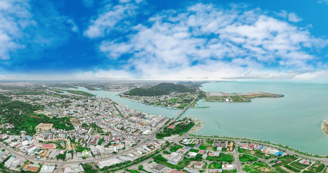 Không chỉ có Phú Quốc, bất động sản Tây Nam Bộ còn nhiều thị trường đáng chú ý khác - Ảnh 2.  - khong-chi-co-phu-quoc-bat-dong-san-tay-nam-bo-con-nhieu-thi-truong-dang-chu-y-khac_5f28e9eff05b5 - Không chỉ có Phú Quốc, bất động sản Tây Nam Bộ còn nhiều thị trường đáng chú ý khác
