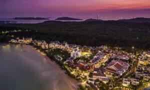 - ly-do-sun-group-dau-tu-manh-vao-nam-phu-quoc_5f5f0a1005c8b-300x180 - Lý do Sun Group đầu tư mạnh vào Nam Phú Quốc