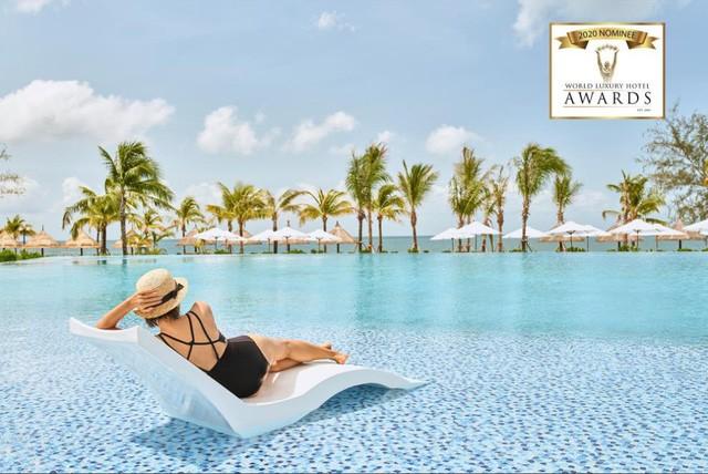 World Luxury Hotel Awards gọi tên Movenpick Resort Waverly Phú Quốc cho 3 hạng mục giải thưởng danh giá - Ảnh 1.  - world-luxury-hotel-awards-goi-ten-movenpick-resort-waverly-phu-quoc-cho-3-hang-muc-giai-thuong-danh-gia_5f57be256c6dc - World Luxury Hotel Awards gọi tên Movenpick Resort Waverly Phú Quốc cho 3 hạng mục giải thưởng danh giá
