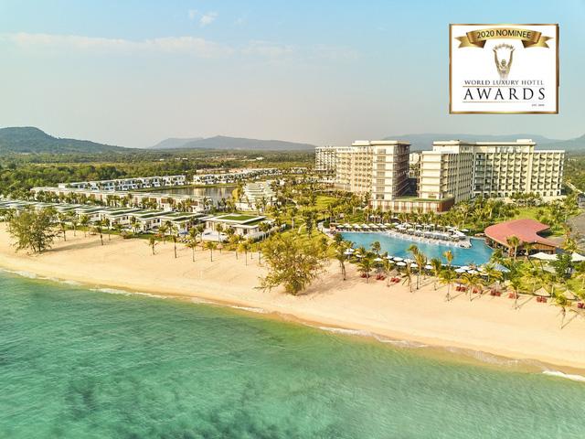 World Luxury Hotel Awards gọi tên Movenpick Resort Waverly Phú Quốc cho 3 hạng mục giải thưởng danh giá - Ảnh 2.  - world-luxury-hotel-awards-goi-ten-movenpick-resort-waverly-phu-quoc-cho-3-hang-muc-giai-thuong-danh-gia_5f57be260ef32 - World Luxury Hotel Awards gọi tên Movenpick Resort Waverly Phú Quốc cho 3 hạng mục giải thưởng danh giá