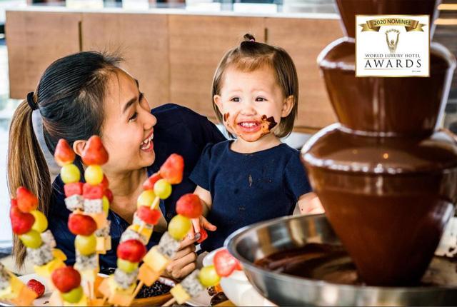 World Luxury Hotel Awards gọi tên Movenpick Resort Waverly Phú Quốc cho 3 hạng mục giải thưởng danh giá - Ảnh 3.  - world-luxury-hotel-awards-goi-ten-movenpick-resort-waverly-phu-quoc-cho-3-hang-muc-giai-thuong-danh-gia_5f57be26b4829 - World Luxury Hotel Awards gọi tên Movenpick Resort Waverly Phú Quốc cho 3 hạng mục giải thưởng danh giá