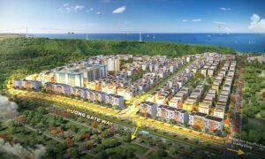 - newstarland-phan-phoi-doc-quyen-shophouse-gateway-tai-phu-quoc_5f75c0649b11c-300x180 - Newstarland phân phối độc quyền shophouse Gateway tại Phú Quốc