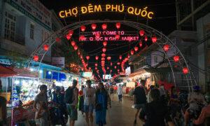 - phu-quoc-chuyen-minh-nho-thu-hut-dau-tu-ben-vung_5f9d4de4576bc-300x180 - Phú Quốc chuyển mình nhờ thu hút đầu tư bền vững