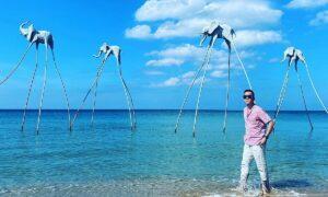- 2-ngay-kham-pha-phu-quoc-cung-vlogger-hoang-nam_5fb627be695a0-300x180 - 2 ngày khám phá Phú Quốc cùng vlogger Hoàng Nam