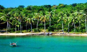 - dao-dua-diem-den-moi-o-phu-quoc_5fb8c50306c6a-300x180 - Đảo Dừa – điểm đến mới ở Phú Quốc phú quốc - dao-dua-diem-den-moi-o-phu-quoc_5fb8c50306c6a-300x180 - WIKI PHU QUOC || ✅ Trang tin tức Đảo Ngọc Phú Quốc.