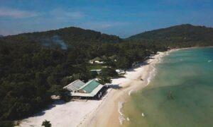 - lac-loi-giua-thien-duong-bien-dao-phu-quoc_5fbb7027de2ce-300x180 - Lạc lối giữa thiên đường biển đảo Phú Quốc