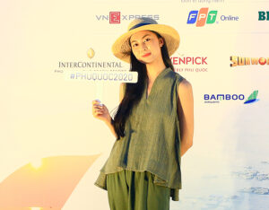 - travel-blogger-chia-se-trai-nghiem-du-lich-phu-quoc_5fba5005f1567-300x234 - Travel blogger chia sẻ trải nghiệm du lịch Phú Quốc
