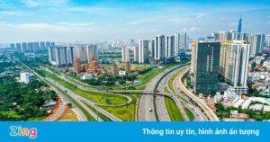 - 6-thanh-pho-duoc-thanh-lap-trong-nam-2020_5fe6d4d365d40-300x158 - 6 thành phố được thành lập trong năm 2020