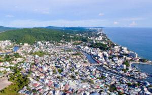 - phu-quoc-len-thanh-pho-bien-dao-dau-tien-cua-viet-nam-lieu-con-sot-dat-co-quay-lai_5fd1b0df2f894-300x188 - Phú Quốc lên thành phố biển đảo đầu tiên của Việt Nam, liệu cơn sốt đất có quay lại?