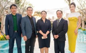 - phu-quoc-len-thanh-pho-thoi-co-vang-cho-nha-dau-tu_5fe5c1bc7ceec-300x188 - Phú Quốc lên Thành phố: Thời cơ vàng cho nhà đầu tư