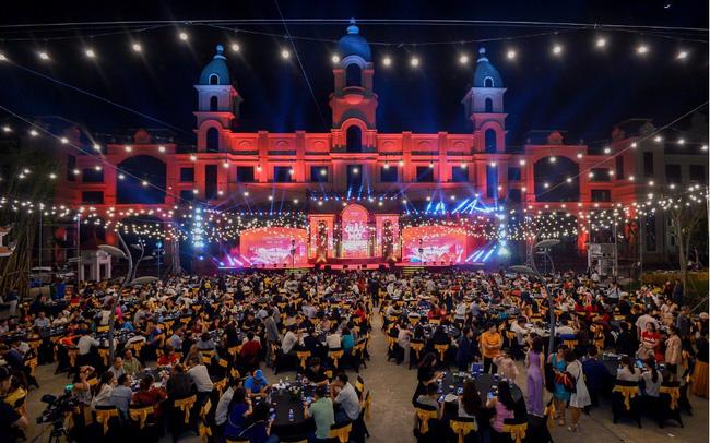 Grand World Phú Quốc nối tiếp giấc mơ hoá rồng đảo Ngọc  - 1611808135914-0-0-588-941-crop-1611808141259-63747433970643 - Grand World Phú Quốc nối tiếp giấc mơ hoá rồng đảo Ngọc