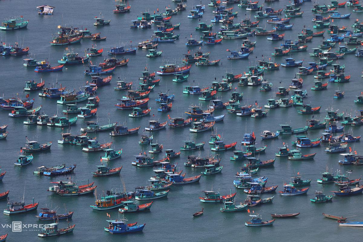 - WikiLand  - 3-copy-1610336695 - Phú Quốc – Hòn đảo đầu tiên lên thành phố
