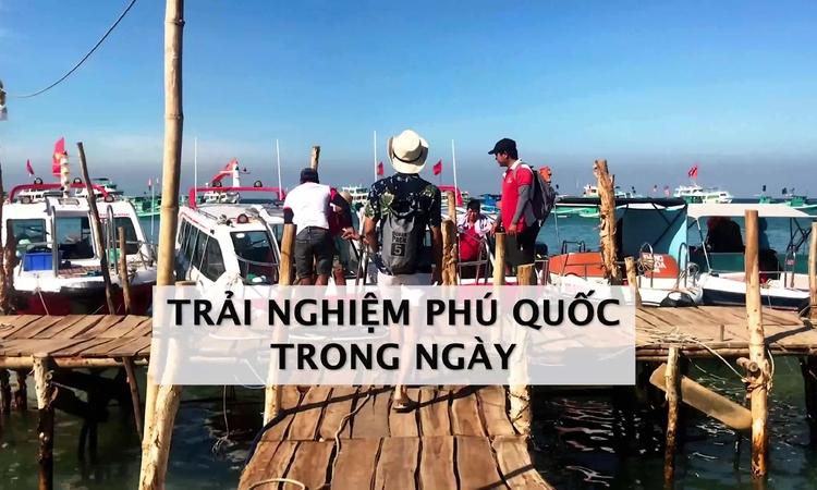 6 trải nghiệm trong ngày ở Phú Quốc  - 6-trai-nghiem-trong-ngay-o-phu-quoc-1611019362 - Khám phá Nam đảo Phú Quốc dịp Tết Nguyên Đán