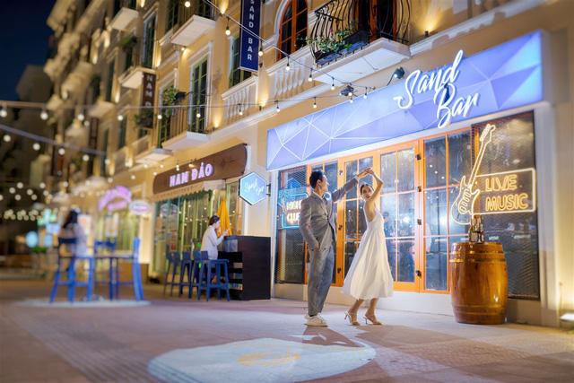 Nam Phú Quốc là điểm sáng của thị trường BĐS 5 năm tới - Ảnh 2.  - nam-phu-quoc-la-diem-sang-cua-thi-truong-bds-5-nam-toi_5ff5e81def3f0 - Nam Phú Quốc là điểm sáng của thị trường BĐS 5 năm tới