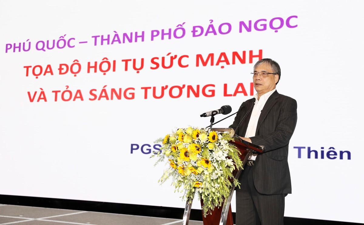 """- nhung-con-dai-bang-can-bau-troi-khoang-dat-chu-khong-phai-nhung-tui-thuc-an_5ffa8cf38b997 - Những con đại bàng cần bầu trời khoáng đạt chứ không phải những """"túi thức ăn"""""""