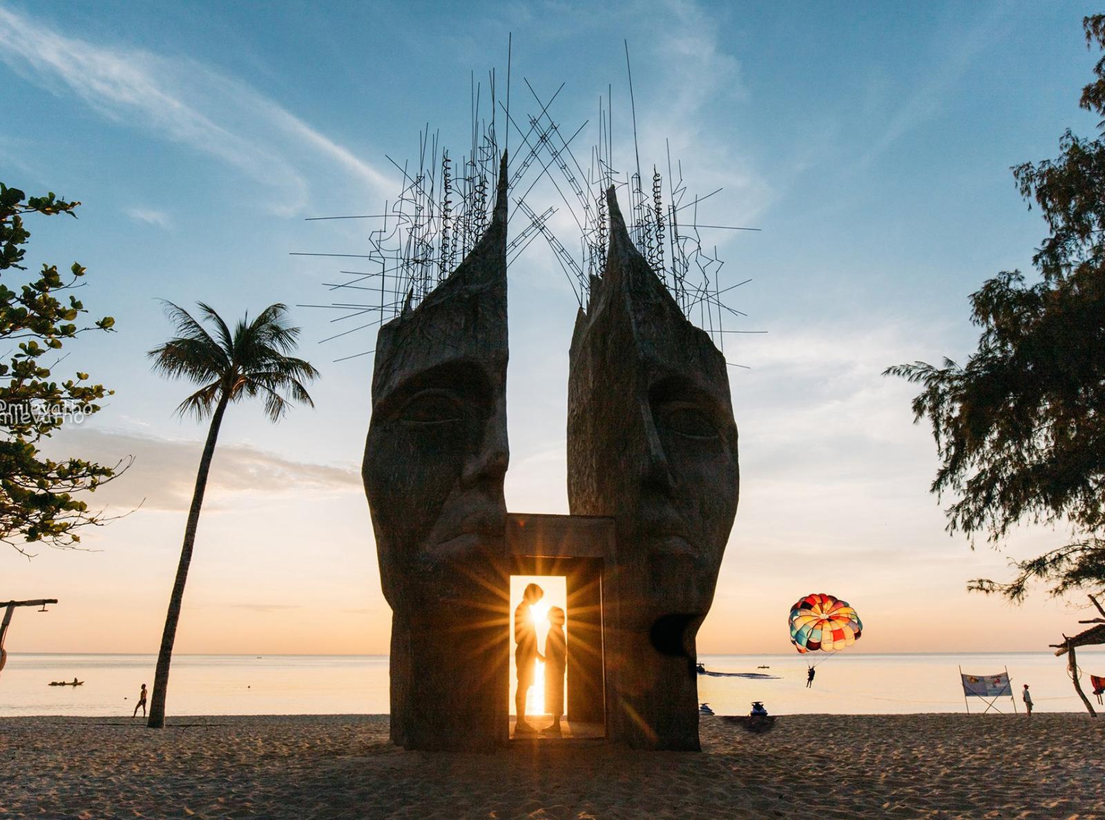 - sunset-sanato-3325-1611217452 - Khám phá Nam đảo Phú Quốc dịp Tết Nguyên Đán