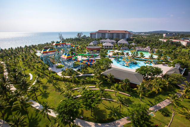 Thành phố đảo Phú Quốc - Điểm đến đắt giá 2021 - Ảnh 1.  - thanh-pho-dao-phu-quoc-diem-den-dat-gia-2021_5ffd4b79d4401 - Thành phố đảo Phú Quốc – Điểm đến đắt giá 2021