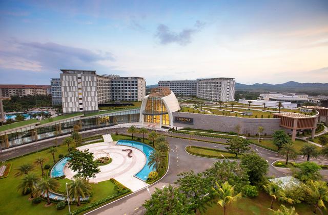 Thành phố đảo Phú Quốc - Điểm đến đắt giá 2021 - Ảnh 2.  - thanh-pho-dao-phu-quoc-diem-den-dat-gia-2021_5ffd4b7a3c066 - Thành phố đảo Phú Quốc – Điểm đến đắt giá 2021