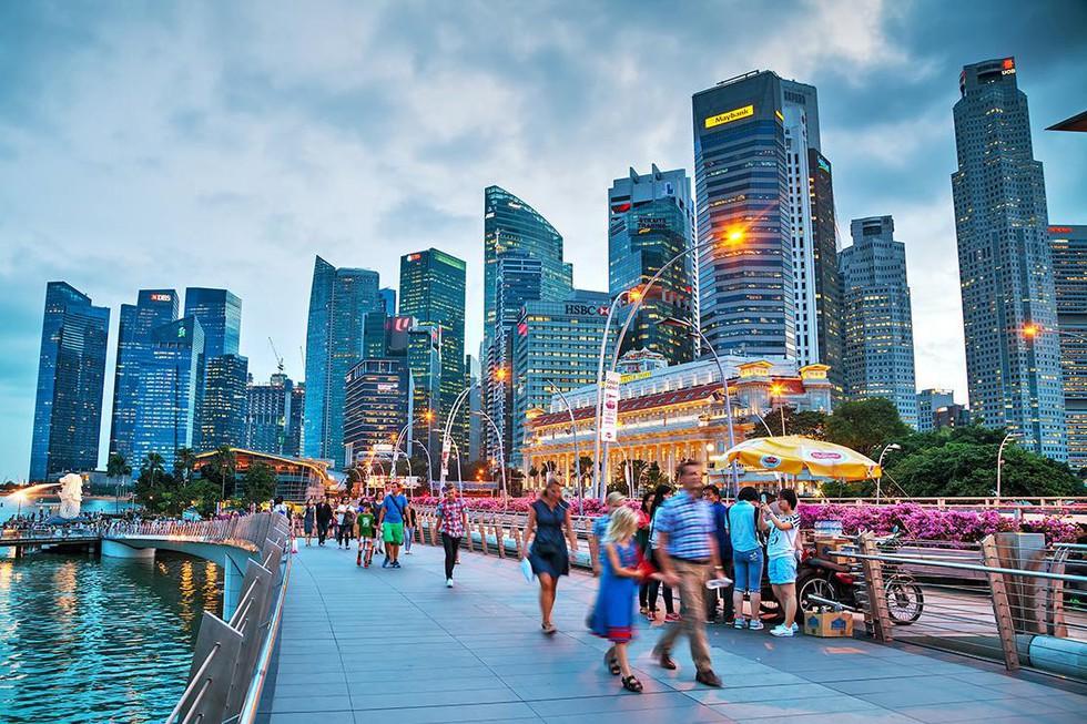 - nhung-toa-cao-oc-tao-nen-dien-mao-hien-dai-nang-dong-cho-cac-tp-dao-nhu-singapore-dubai-7741 - Bất động sản đón đầu quá trình đô thị hóa khi Phú Quốc lên thành phố