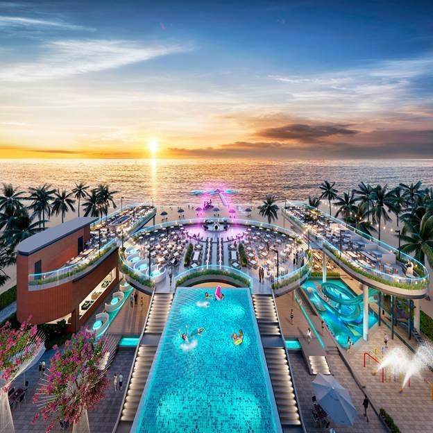 A - WikiLand  - image002-9916-1616482876 - Bài toán đầu tư căn hộ nghỉ dưỡng Long Beach Resort Phú Quốc