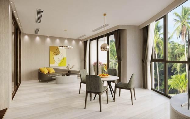 A - WikiLand  - image003-2641-1616482876 - Bài toán đầu tư căn hộ nghỉ dưỡng Long Beach Resort Phú Quốc
