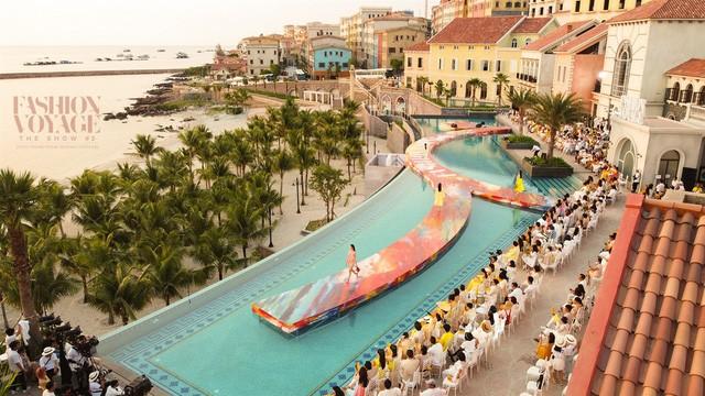Nam Phú Quốc 2021: Cuồng say 12 mùa lễ hội - Ảnh 1. - WikiLand  - photo-1-1617077582397913607553 - Nam Phú Quốc 2021: Cuồng say 12 mùa lễ hội