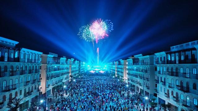 Nam Phú Quốc 2021: Cuồng say 12 mùa lễ hội - Ảnh 3. - WikiLand  - photo-3-161707758240960028842 - Nam Phú Quốc 2021: Cuồng say 12 mùa lễ hội