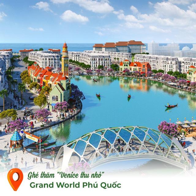 """Lộ diện những cung đường trong mơ ở Phu Quoc WOW Island Race 2021 – chạy là mê! - Ảnh 1. - WikiLand  - 1-1617704405032360094383 - Lộ diện những cung đường """"trong mơ"""" ở Phu Quoc WOW Island Race 2021 – chạy là mê!"""