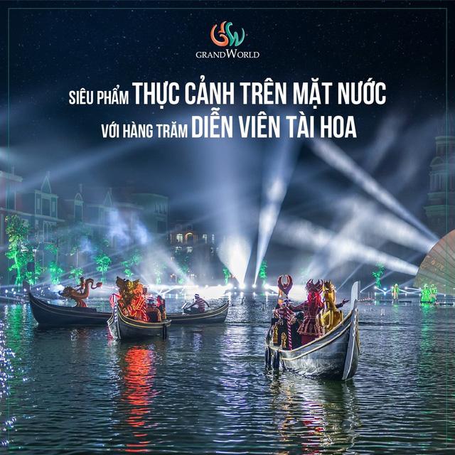 """Lộ diện những cung đường trong mơ ở Phu Quoc WOW Island Race 2021 – chạy là mê! - Ảnh 14. - WikiLand  - 14-16177044300342029861276 - Lộ diện những cung đường """"trong mơ"""" ở Phu Quoc WOW Island Race 2021 – chạy là mê!"""