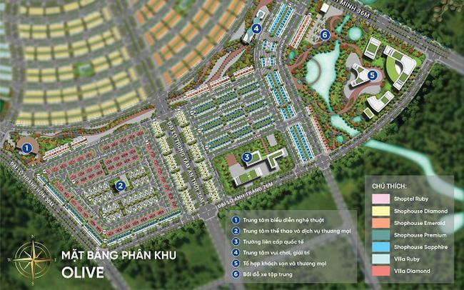 Meyhomes Capital Phú Quốc chính thức ra mắt Khu Olive  - 1617678989236-48-0-422-599-crop-1617678994973-63753305281428 - Meyhomes Capital Phú Quốc chính thức ra mắt Khu Olive