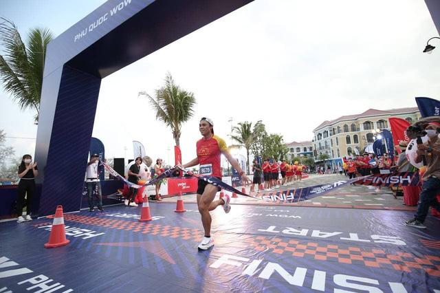 Nhà vô địch cự ly 21km Phu Quoc WOW Island Race 2021: Cung đường chạy năm nay dễ thở hơn, nhưng quá ấn tượng và khác biệt - Ảnh 1. - WikiLand  - 1780533263095509072025644596467975209490590n-1619693163174218771132 - Nhà vô địch cự ly 21km Phu Quoc WOW Island Race 2021: Cung đường chạy năm nay dễ thở hơn, nhưng quá ấn tượng và khác biệt