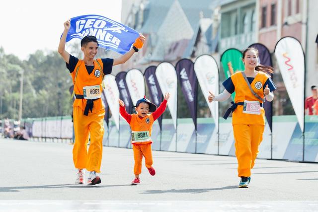 """Lộ diện những cung đường trong mơ ở Phu Quoc WOW Island Race 2021 – chạy là mê! - Ảnh 2. - WikiLand  - 2-16177044297801925657144 - Lộ diện những cung đường """"trong mơ"""" ở Phu Quoc WOW Island Race 2021 – chạy là mê!"""