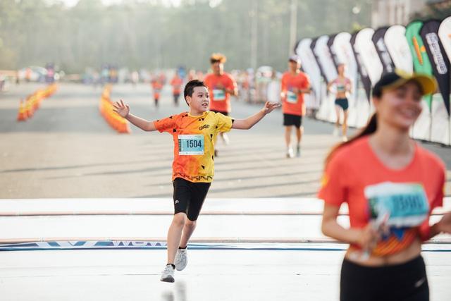 """Lộ diện những cung đường trong mơ ở Phu Quoc WOW Island Race 2021 – chạy là mê! - Ảnh 3. - WikiLand  - 3-1617704429884421056997 - Lộ diện những cung đường """"trong mơ"""" ở Phu Quoc WOW Island Race 2021 – chạy là mê!"""