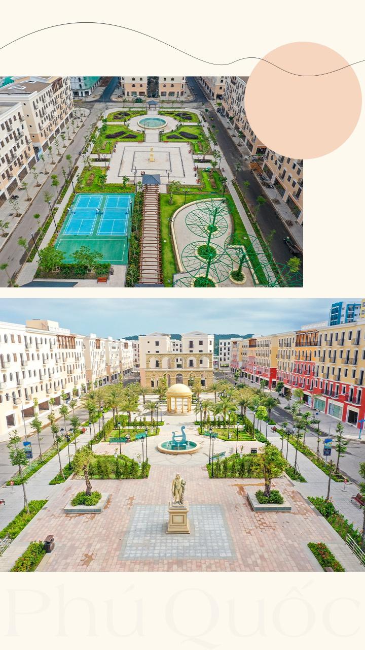 - ghep_giua_03_mb - Nhịp tăng trưởng mới của nam Phú Quốc