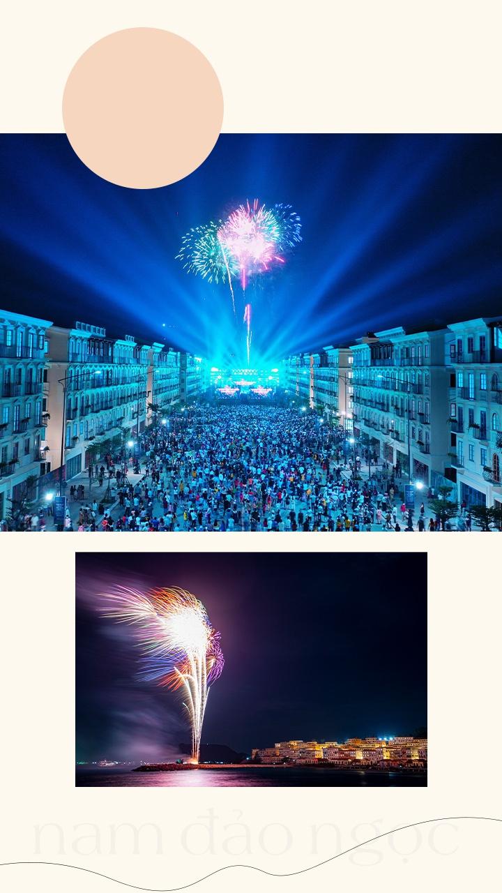 - ghep_giua_mb - Nhịp tăng trưởng mới của nam Phú Quốc