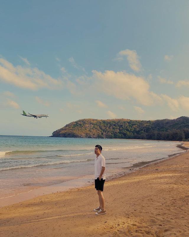 Không phải Phú Quốc, Hạ Long hay Nha Trang, đây là đại diện duy nhất của Việt Nam lọt top 25 bãi biển đẹp nhất thế giới - Ảnh 3. - WikiLand  - photo-2-16184709743981327432808 - Không phải Phú Quốc, Hạ Long hay Nha Trang, đây là đại diện duy nhất của Việt Nam lọt top 25 bãi biển đẹp nhất thế giới