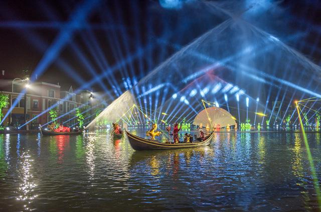 Phú Quốc - niềm hi vọng lớn của du lịch Việt Nam - Ảnh 2. - WikiLand  - photo-2-16194128904221372609105 - Phú Quốc – niềm hi vọng lớn của du lịch Việt Nam