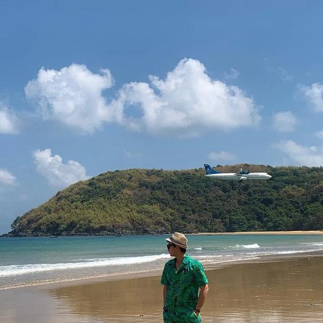 Không phải Phú Quốc, Hạ Long hay Nha Trang, đây là đại diện duy nhất của Việt Nam lọt top 25 bãi biển đẹp nhất thế giới - Ảnh 4. - WikiLand  - photo-3-1618470973896925318097 - Không phải Phú Quốc, Hạ Long hay Nha Trang, đây là đại diện duy nhất của Việt Nam lọt top 25 bãi biển đẹp nhất thế giới