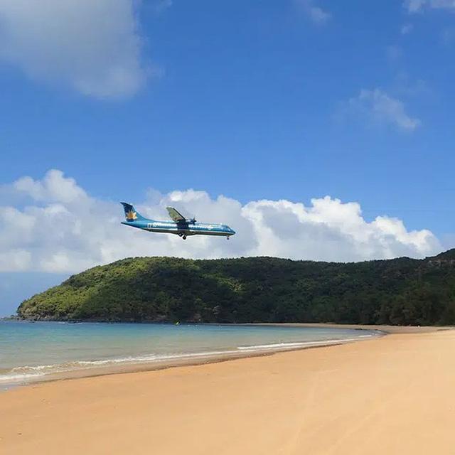 Không phải Phú Quốc, Hạ Long hay Nha Trang, đây là đại diện duy nhất của Việt Nam lọt top 25 bãi biển đẹp nhất thế giới - Ảnh 6. - WikiLand  - photo-5-16184709759612055698760 - Không phải Phú Quốc, Hạ Long hay Nha Trang, đây là đại diện duy nhất của Việt Nam lọt top 25 bãi biển đẹp nhất thế giới