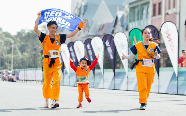 Khai mạc giải chạy Phú Quốc WOW Island Race 2021: Trải nghiệm giải trí, nghỉ dưỡng và thể thao lớn nhất trong năm đã chính thức bắt đầu! - Ảnh 2. - WikiLand  - photo1617286662201-16172866623672075386508-1619623859843225347096 - Khai mạc giải chạy Phú Quốc WOW Island Race 2021: Trải nghiệm giải trí, nghỉ dưỡng và thể thao lớn nhất trong năm đã chính thức bắt đầu!