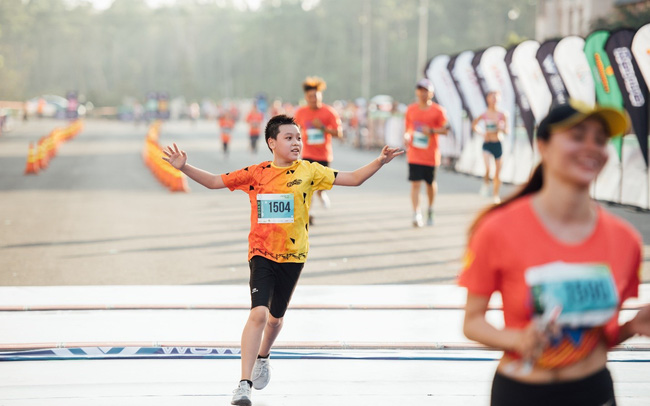 """Lộ diện những cung đường """"trong mơ"""" ở Phu Quoc WOW Island Race 2021 – chạy là mê!  - photo1617704660758-1617704660886766093073 - Lộ diện những cung đường """"trong mơ"""" ở Phu Quoc WOW Island Race 2021 – chạy là mê!"""