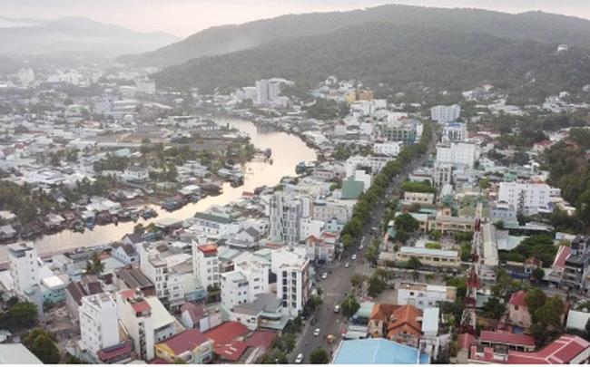 Kiên Giangcông bố điều chỉnh Quy hoạch chung xây dựng Phú Quốc đến năm 2030  - photo1619165192028-16191651923841671434660 - Kiên Giangcông bố điều chỉnh Quy hoạch chung xây dựng Phú Quốc đến năm 2030