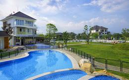 - photo1619323413139-16193234133581732966946 - Không phải Phuket hay Bali, Phú Quốc sẽ là động lực của ngành du lịch trong khu vực?