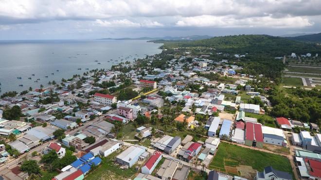 Điều chỉnh quy hoạch 8 địa điểm tại đảo Phú Quốc, tỉnh Kiên Giang đến năm 2030  - phu-quoc-2012 - Điều chỉnh quy hoạch 8 địa điểm tại đảo Phú Quốc, tỉnh Kiên Giang đến năm 2030