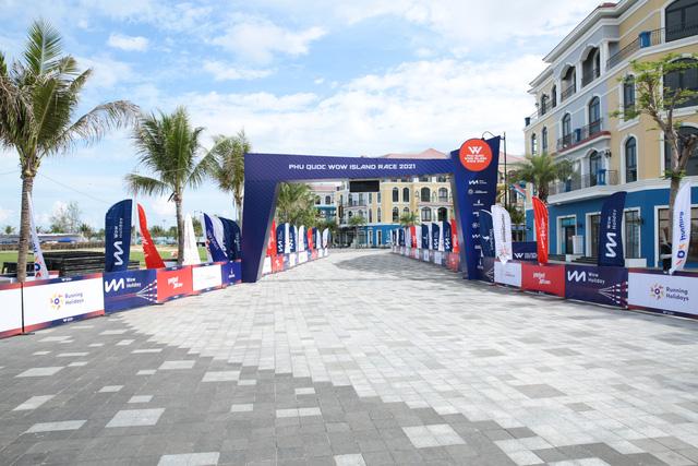 Giải chạy Phú Quốc WOW Island Race 2021 khởi động với hơn 2000 vận động viên tham dự - Ảnh 4. - WikiLand  - wayn2864-16196017659621324171109 - Giải chạy Phú Quốc WOW Island Race 2021 khởi động với hơn 2000 vận động viên tham dự